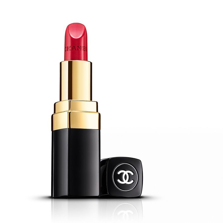 CHANEL-442-COCO-ROUGE-MARSZALPRO-WHITE